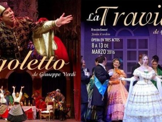 traviata-y-rigoletto-320x240